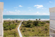 Photo of 703 Solana Shores Drive, Unit 507, Cape Canaveral, FL 32920 (MLS # 827336)