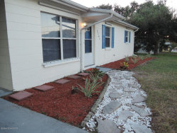 Photo of 2285 Fruitwood Court, Titusville, FL 32780 (MLS # 827398)