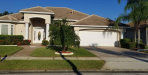Photo of 4329 Collingtree Drive, Rockledge, FL 32955 (MLS # 827404)