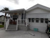 Photo of 110 Toronto Way, Rockledge, FL 32955 (MLS # 827439)