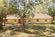 Photo of 2563 Meadow Lane, Cocoa, FL 32926 (MLS # 827440)
