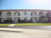 Photo of 1055 Cheyenne Boulevard, Unit 10, Indian Harbour Beach, FL 32937 (MLS # 827545)