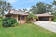 Photo of 1965 Adale Court, Titusville, FL 32796 (MLS # 827589)