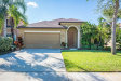 Photo of 4180 Millicent Circle, Melbourne, FL 32901 (MLS # 827598)
