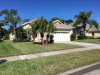 Photo of 812 Suntree Woods Drive, Melbourne, FL 32940 (MLS # 827613)