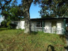 Photo of 2916 Slippery Rock Drive, Cocoa, FL 32926 (MLS # 827635)