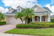 Photo of 6920 Abbeyville Road, Melbourne, FL 32940 (MLS # 827640)