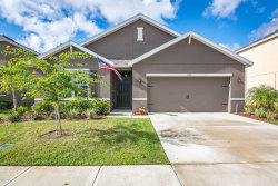Photo of 1105 Swiss Pointe Lane, Rockledge, FL 32955 (MLS # 827653)