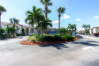 Photo of 5807 N Atlantic Avenue, Unit 623, Cape Canaveral, FL 32920 (MLS # 827655)