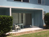 Photo of 55 Sea Park Boulevard, Unit 204, Satellite Beach, FL 32937 (MLS # 828043)