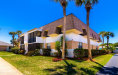 Photo of 2700 N Highway A1a, Unit 11-201, Indialantic, FL 32903 (MLS # 828106)