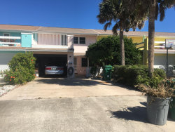 Photo of 681 Atlantic Drive, Satellite Beach, FL 32937 (MLS # 828306)