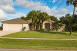 Photo of 773 S Easy Street, Sebastian, FL 32958 (MLS # 828357)
