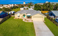 Photo of 170 Richards Road, Melbourne Beach, FL 32951 (MLS # 828481)