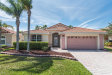 Photo of 1907 Cavendish Court, Viera, FL 32955 (MLS # 828555)