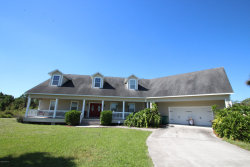 Photo of 3220 Prosperity Lane, Malabar, FL 32950 (MLS # 828647)