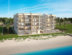 Photo of 1625 N Highway A1a, Unit 301, Indialantic, FL 32903 (MLS # 828713)