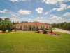 Photo of 3565 Sparrow Hawk Trail, Mims, FL 32754 (MLS # 828733)