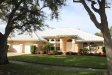 Photo of 112 Tradewinds, Indialantic, FL 32903 (MLS # 828788)
