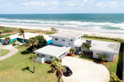 Photo of Indialantic, FL 32903 (MLS # 828793)