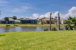 Photo of 3900 Poseidon Way, Melbourne, FL 32903 (MLS # 828834)