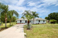 Photo of 8446 Floraland Avenue, Sebastian, FL 32958 (MLS # 828849)