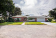 Photo of 131 Seventh Avenue, Indialantic, FL 32903 (MLS # 828900)