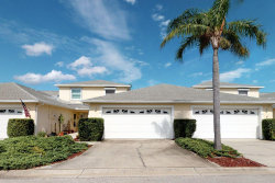 Photo of 837 Poinsetta Drive, Indian Harbour Beach, FL 32937 (MLS # 829022)