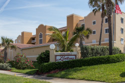 Photo of 1851 Highway A1a, Unit 4403, Indian Harbour Beach, FL 32937 (MLS # 829097)