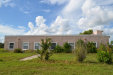 Photo of 4990 Dixie Way, Mims, FL 32754 (MLS # 829147)