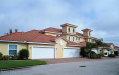 Photo of 1271 Etruscan Way, Unit 110, Indian Harbour Beach, FL 32937 (MLS # 829150)