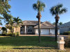 Photo of 36 Indian Village Trail, Cocoa Beach, FL 32931 (MLS # 829349)