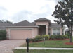 Photo of 540 Morning Cove Circle, Palm Bay, FL 32909 (MLS # 829473)