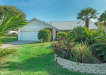 Photo of 241 Woody Circle, Melbourne Beach, FL 32951 (MLS # 829578)