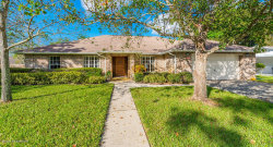 Photo of 1721 Exeter Drive, Rockledge, FL 32955 (MLS # 829606)