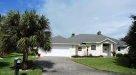 Photo of 275 Camino Place, Melbourne Beach, FL 32951 (MLS # 829660)