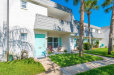 Photo of 425 Blue Jay Lane, Unit 54, Satellite Beach, FL 32937 (MLS # 829811)