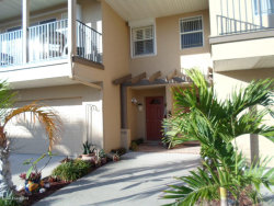 Photo of 1922 Cato Court, Unit 1922, Indialantic, FL 32903 (MLS # 829835)
