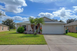 Photo of 4871 Manchester Drive, Rockledge, FL 32955 (MLS # 829839)