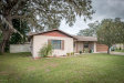Photo of 2785 Pine Avenue, Mims, FL 32754 (MLS # 829974)