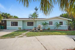 Photo of 221 Fay Drive, Indialantic, FL 32903 (MLS # 830013)