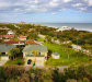 Photo of 110 Windrush Place, Unit 1, Melbourne Beach, FL 32951 (MLS # 830040)