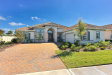 Photo of 3791 Durksly Drive, Melbourne, FL 32940 (MLS # 830127)