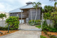 Photo of 3585 S Atlantic Avenue, Cocoa Beach, FL 32931 (MLS # 830130)