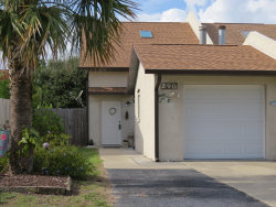 Photo of 290 Canaveral Beach Boulevard, Cape Canaveral, FL 32920 (MLS # 830147)