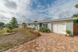 Photo of 280 Albatross Drive, Satellite Beach, FL 32937 (MLS # 830172)