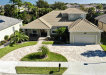Photo of 1162 W Tralee Bay Avenue, Melbourne, FL 32940 (MLS # 830181)