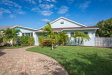 Photo of 300 Third Avenue, Melbourne Beach, FL 32951 (MLS # 830424)