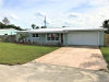 Photo of 229 Glenwood Avenue, Satellite Beach, FL 32937 (MLS # 830556)