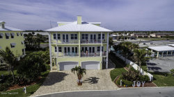 Photo of 784 Shell Street, Satellite Beach, FL 32937 (MLS # 830673)
